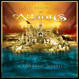 Atlantis 2004 David Arkenstone