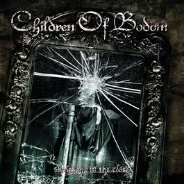 Skeletons in the Closet 2009 Children Of Bodom