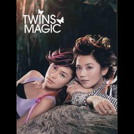 Magic 2004 Twins
