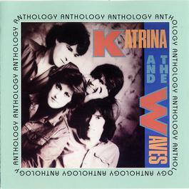 Anthology 2006 THE WAVES