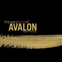 Testify To Love 2003 Avalon