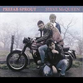 Steve McQueen 2007 Prefab Sprout