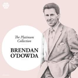 The Platinum Collection 2010 Brendan O'Dowda