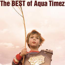 街頭收藏精選 2017 Aqua Timez