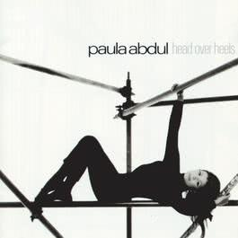 Head Over Heels 1995 Paula Abdul