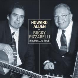 In A Mellow Tone 2003 Howard Alden