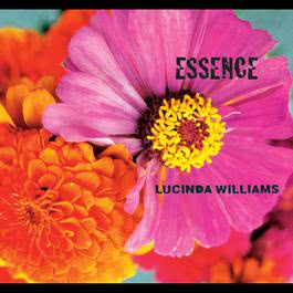 Essence 2001 Lucinda Williams