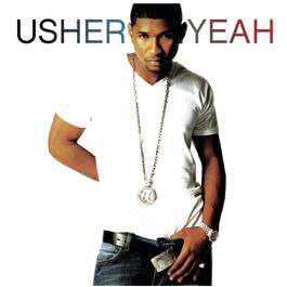 Yeah! 2004 Usher; Ludacris
