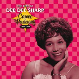 The Best Of Dee Dee Sharp 1962-1966 2005 Dee Dee Sharp