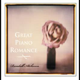 Great Piano Romance 2001 Randall Atcheson