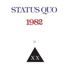 1+9+8+2 2006 Status Quo