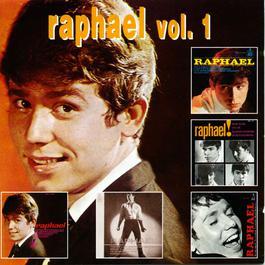 Los EPs Originales Volume 1 2010 Raphael