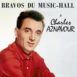 Bravos du music-hall 2014 Charles Aznavour
