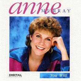 You Will 1990 Anne Murray