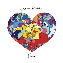 Unlonely 2018 Jason Mraz