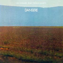 Dansere 1976 Jan Garbarek