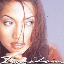 Ziana Zain 1999 Ziana Zain