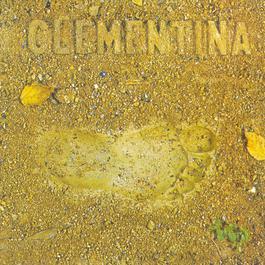 Clementina E Convidados 1979 Clementina De Jesus