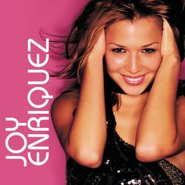Joy Enriquez 2001 Joy Enriquez