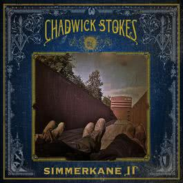 Simmerkane II 2017 Chadwick Stokes