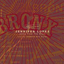 Jenny From The Block 2009 Jennifer Lopez