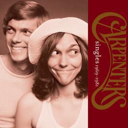 Singles 1969-1981 2000 Carpenters