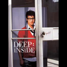 Deep Inside 2004 吳浩康