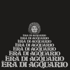 Antologia 2011 Era D'Acquario