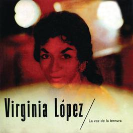 Virginia López 2012 Virginia Lopez