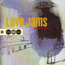 Love Jams Volume Two 2009 Ol' Skool Love Jams