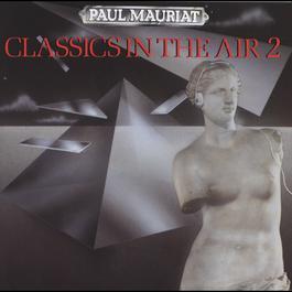 Classics In The Air 2 1986 Paul Mauriat