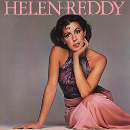 Ear Candy 2006 Helen Reddy