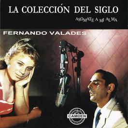 La Coleccion Del Siglo 1996 Fernando Valades