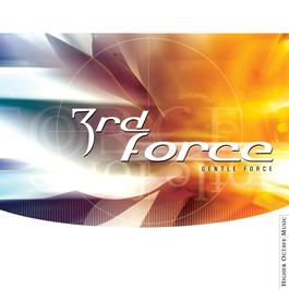 Gentle Force 2002 3rd Force