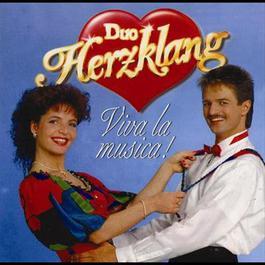 Viva la musica! 1994 Duo Herzklang