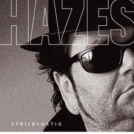 Strijdlustig 2002 André Hazes