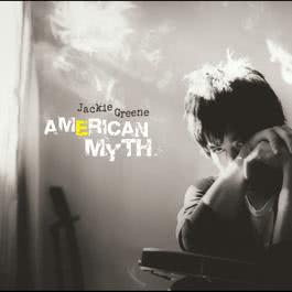 American Myth 2006 Jackie Greene