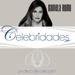 Celebridades- Daniela Romo 2008 Daniela Romo