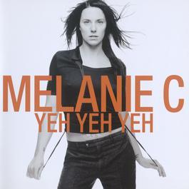 Yeh Yeh Yeh 2003 Melanie c