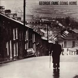 Going Home 2010 Georgie Fame