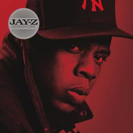 Kingdom Come 2006 Jay-Z