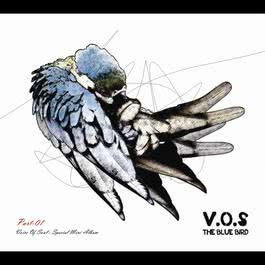 THE BLUE BIRD 2010 V.O.S