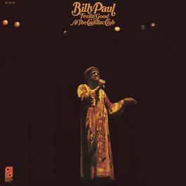 Feelin' Good at the Cadillac Club 1968 Billy Paul