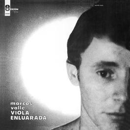 Viola Enluarada 2006 Marcos Valle