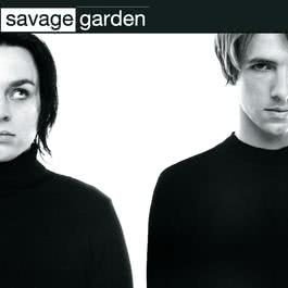 同名專輯 1997 Savage Garden