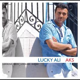 Aks 2004 Lucky Ali