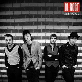 Johnny 2007 Di-Rect