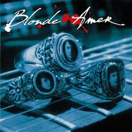 Blonde Amer 2009 Blonde Amer
