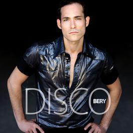 Disco 2009 Bery