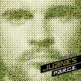 P.A.R.C.E. 2011 Juanes
